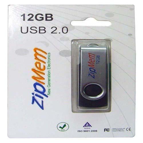12 Gb Usb Pen Drives