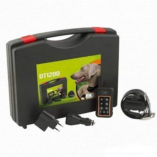 1200m Remote Dog Training Collar