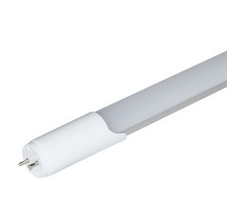 1200mm T8 Led Tube Supply