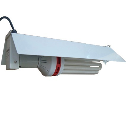 125w Compact Fluorescent Lamp Reflector