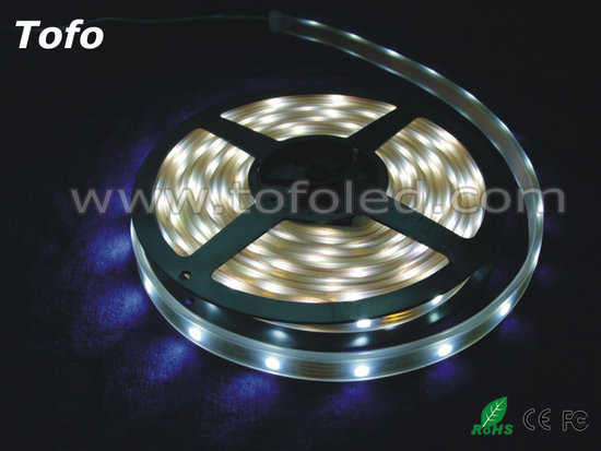 12v 24v 110v 220v Led Strip Light
