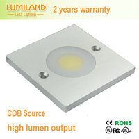 12v Led Puck Lighting 20879 Lumiland