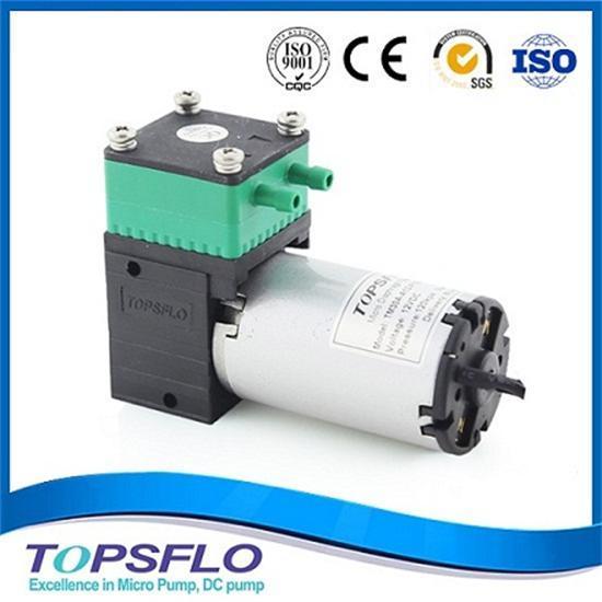 12v Micro Small Mini Air Aroma Diffuser Dc Pump