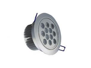 12watt Ceiling Lights Led Indoor Decoration Lighting