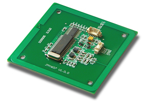 13 56mhz Iso14443 Iso15693 Rfid Reader And Writer Module Jmy607
