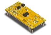 13 56mhz Rfid Reader Writer Module Jmy501 With Iic Uart Interface