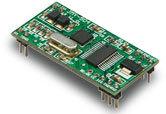 13 56mhz Rfid Reader Writer Module Jmy504 Rc522 Rc523