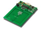 13 56mhz Rfid Reader Writer Module Jmy602 Iso14443 Iso15693