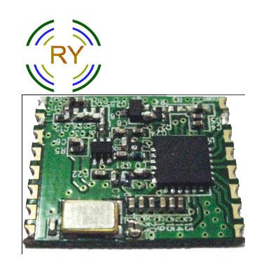 13dbm Rf Transceiver Wt Ry F01