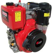 13hp Diesel Generator