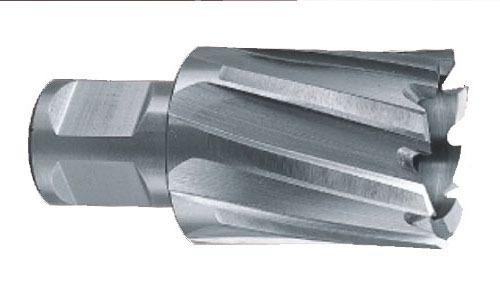 14 36mm 25 50mm Hss Rail Cutter