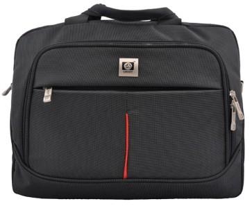 14 Laptop Bag Shoulder Briefcase Sm8038b