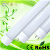 14w Warm White Led Tube Light T8 Strip 4ft High Brightness