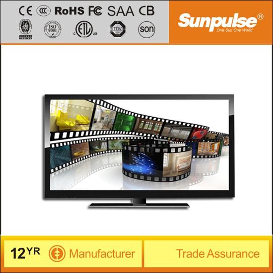 15 6 Inch Cheap Solar Powered 12vdc Smart Tv
