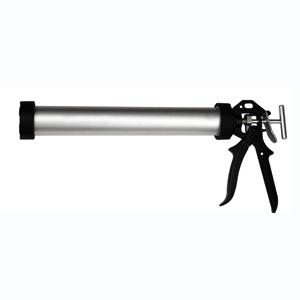 15 Inches 20oz 600ml Manual Sausage Caulking Gun