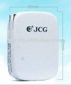 150m Portable Miini Wireless Access Point Traveling Router
