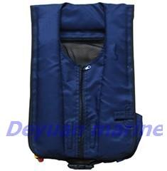 150n Inflatable Life Vest