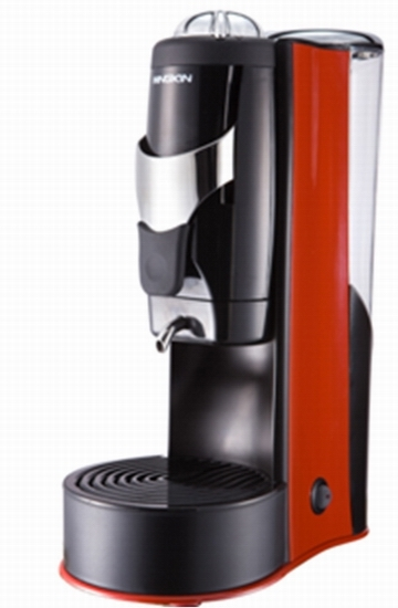 15bars Espresso Coffee Maker