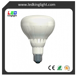 15w Ul Certified Br30 Led Bulb Light