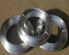 16 Gauge Steel Wire Mesh Made By Professional Manufacturer Offers You High