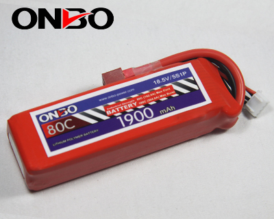 16000mah Lipo Battery Widly Used In Dji S800 Evo And S1000 Electric Aircraf