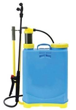 16l Backpack Sprayers