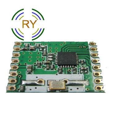 17dbm Rf Transmitter Wt Ry F04