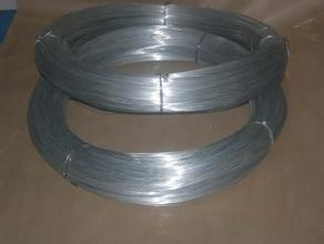 18 Gauge Galvanized Wire Mesh With Prompt Delivery You Can Use It Without A