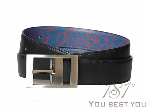 181 Men S New Leather Belt For 2015 Summer