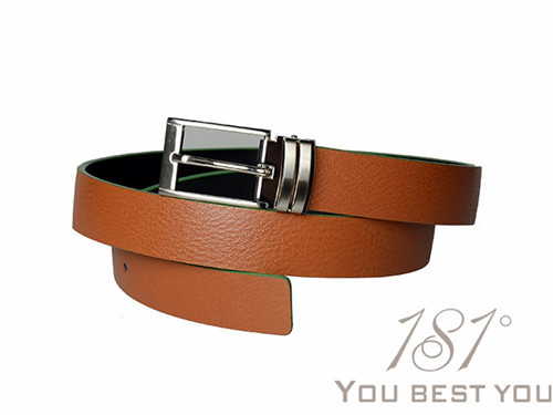 181 New Leather Belt For 2015 Summer