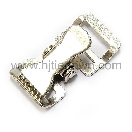 18mm Strap Buckle 125813