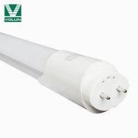 18w Ce Rohs 1200mm Led Motion Sensor T8 Tube Light