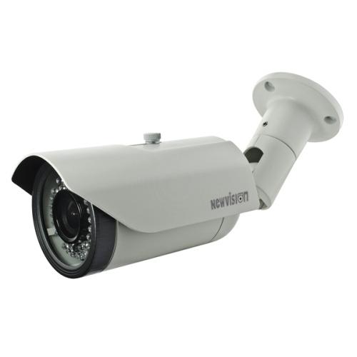 2 0 Megapixel Ip Camera