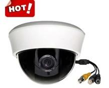 2 0mp Hd Sdi 8 12mm Varifocal Ir Wdr Plastic Dome Cctv Security Camera Sve
