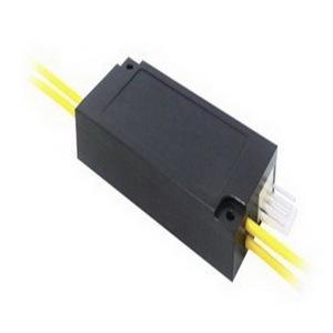 2 2a Optical Switch Low Crosstalk