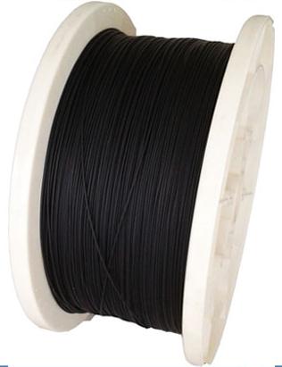 2 2mm Pmma Plastic Optical Fiber Cable