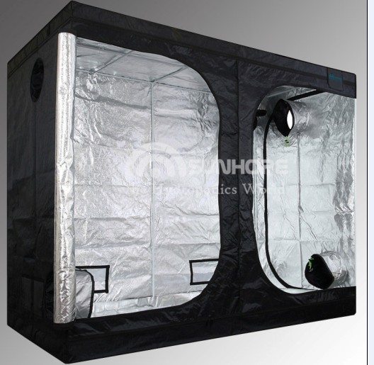 2 4 6 8 10 Grow Tents For Hydroponics Gardening System