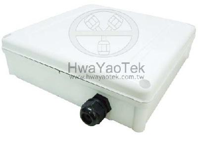 2 4ghz Cpe V Antenna 18dbi
