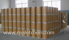 2 5 Di Tert Butylhydroquinone Dtbhq Disulfide Stabilizer Mopa