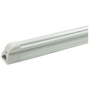 2 Feet Integrative T5 Led Tube