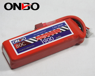 20000mah Aerial Photography Multicopters Lipo Battery Rc
