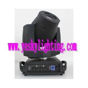 200w 230w Moving Head Spot Yk 126