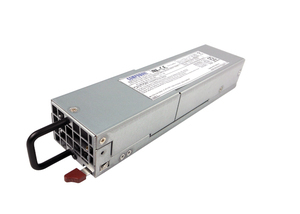 200w Backup Battery Bbu Cpr 2011 1m1