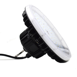 200w Led High Bay Meanwell Driver Samsung 5630