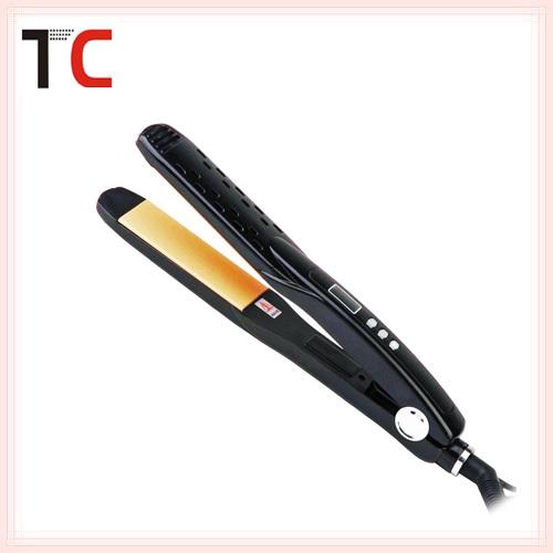 2012 Flat Iron Hair Straightener