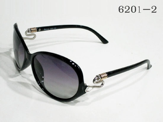 2013 Fashionable Oho Plastic Sunglass 1