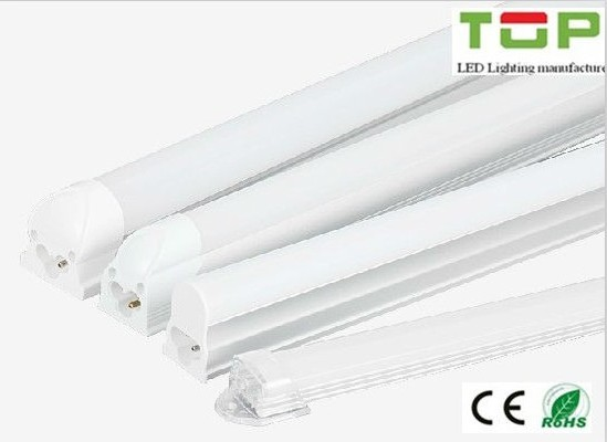 2013 Hot Sale Office Light Led Tube T8