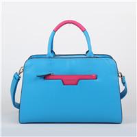 2013 Latest Fashion Lady Handbag