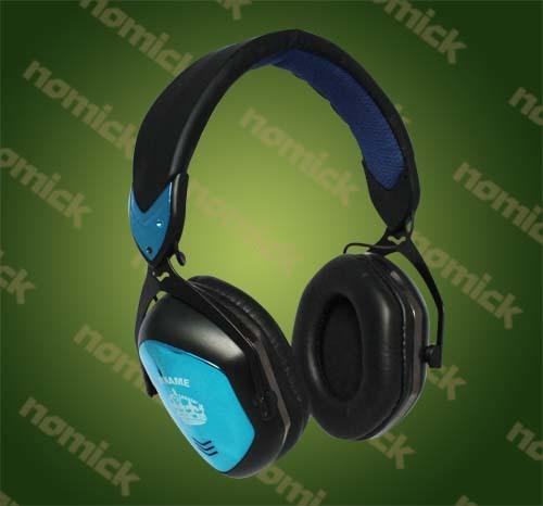 2013 New Wirelessheadphone Nk 828bt