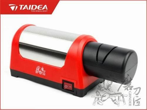 2013 Newest Electric Diamond Knife Sharpener T1030d